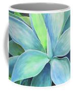 Agave #5 Coffee Mug