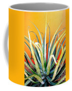 Agave Americana Coffee Mug