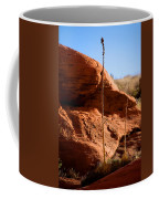 Agave Pals Coffee Mug