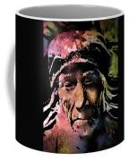Aged In Wisdom Coffee Mug
