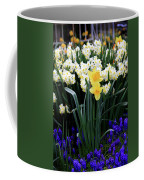 Aggie's Garden Coffee Mug