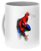 Agilty Coffee Mug