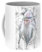 Aging Boomer Coffee Mug