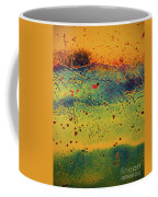 Aging In Colour 2 Coffee Mug