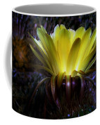 Aglow Coffee Mug