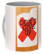 Agree Coffee Mug