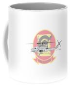 Ah-1z Viper Coffee Mug