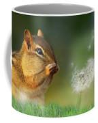 Ah-choo Coffee Mug