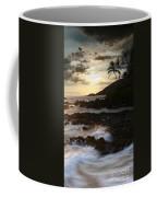 Ahe Lau Makani O Paako Coffee Mug