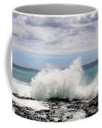 Ahihi Cove Coffee Mug