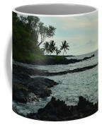 Ahihi - Kinau Coffee Mug