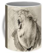 A..hole Coffee Mug
