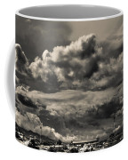 Ahuachapan Infrared Coffee Mug