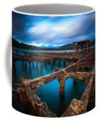Ahukini Coffee Mug