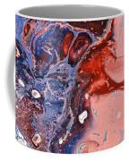 Air And Water Coffee Mug