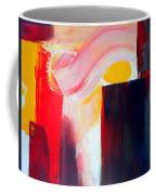 Air Current Coffee Mug