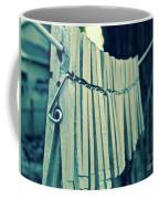 Air Dry Coffee Mug