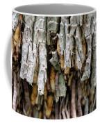 Air Roots Coffee Mug