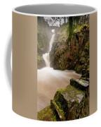 Aira Force High Water Level Coffee Mug