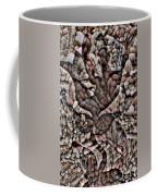 Airows  Coffee Mug