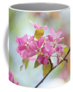 Airy Spring 1 Coffee Mug