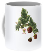 Akala Berries Coffee Mug