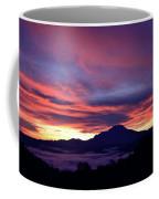 Akinabalu 1 Coffee Mug