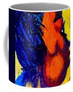 Akwete Coffee Mug