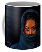 Al-andalus-1 Coffee Mug