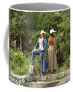 Al Capone Casino 427 Coffee Mug
