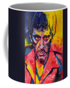 Al Pacino Coffee Mug