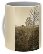 Alabama Autumn Coffee Mug