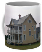 Alabama Coastal Home Coffee Mug