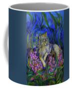 Alaska Stories. Part Three Coffee Mug