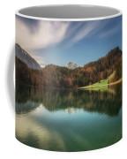 Alatsee No 2 Coffee Mug