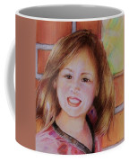 Alayna  Coffee Mug