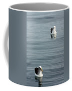 Albatross Coffee Mug