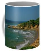 Albufeira, Portugal Coffee Mug