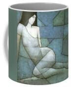 Alcyone Coffee Mug