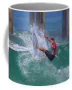 Alejo Muniz 4648 Coffee Mug