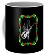 Frame #6 In Frame #2 Coffee Mug