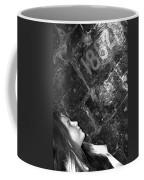 Alexia Curious Coffee Mug