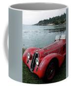 Alfa29 Coffee Mug
