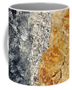 Alfred Caldwell Lily Pool Springs 3 Coffee Mug