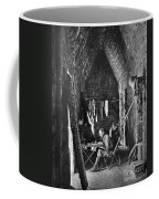 Alfred Percival Maudslay Coffee Mug