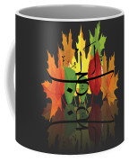 Alhub Coffee Mug