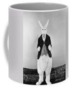 Alice In Wonderland, 1933 Coffee Mug