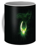 Alien 1979 Coffee Mug