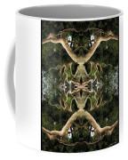 Alien Birth Coffee Mug