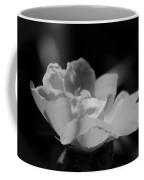 All Alone Coffee Mug